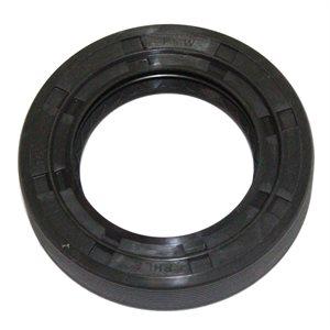 (WSL) Seal Bulk 45mm x 72mm x 15mm