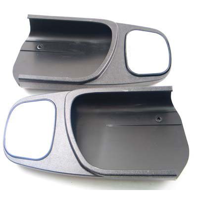 (WSL) Mirror Ford Pair (See Fit)