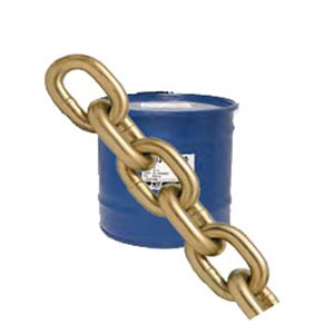 Chain 1 / 2 GRD 70 Transport Bul