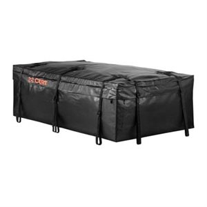 Cargo Carrier Bag Rooftop Waterproof