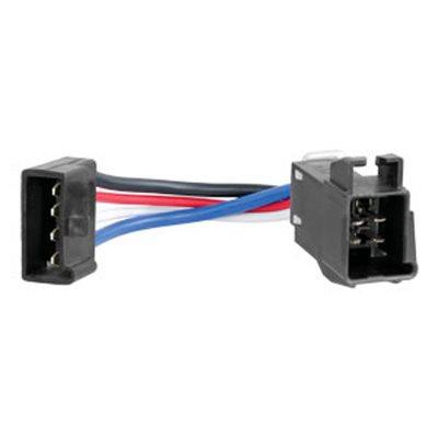 Brake Control Harness Adapter