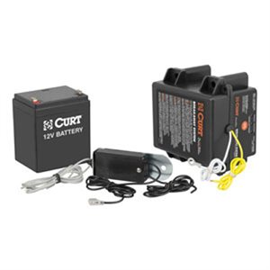 Break-Away System w / Charger Kit