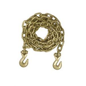 Chain 5 / 16 GRD 70 Transport 14