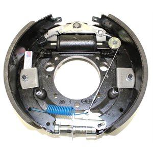 Brake Asy 12.25x5 Hyd LH