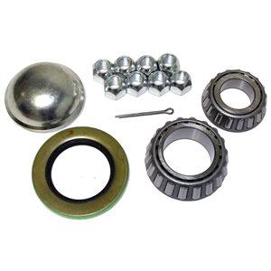 Bearing Kit 14125A  /  25580
