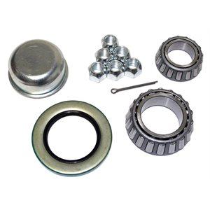 Bearing Kit 15123  /  25580