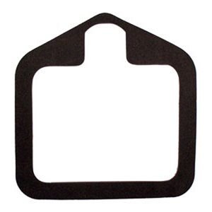Gasket for L8815 Folding Tee