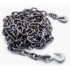 Chain 3 / 8 GRD 43 Transport 20f