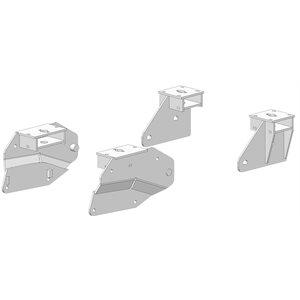 Mounting Kit 12K SuprGlide