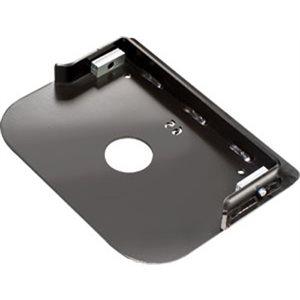 Plate Capture QckConnect Multi