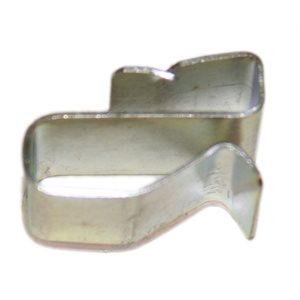 Clip Frame Metal