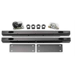 5th Wheel Rail Kit