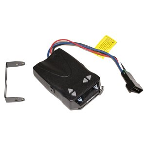 Brake Controller Activator IV