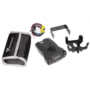Brake Controller P3
