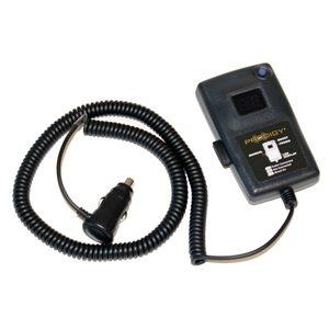 (WSL) Remote Prodigy RF