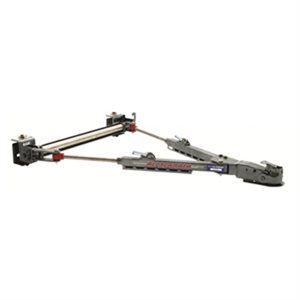 (WSL) Tow Bar A-T Stowmaster