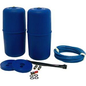 Air Bag Kit Coil Rite