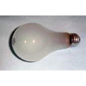 (WSL)Light Bulb Rough Ser 110V 100W
