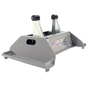 Patriot 5th Wheel Mounting Base 16K