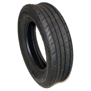 Tire ST205-75D14C Gladiator