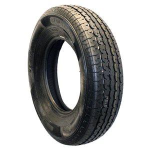 Tire ST205-75R14C Avanta