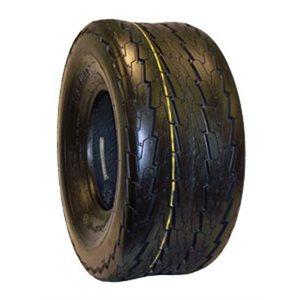 Tire 18.5x8.5-8C Gladiator