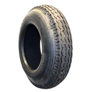 Tire 8-14.5LT