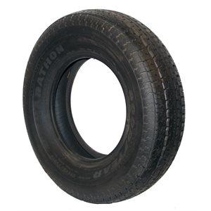 (WSL) Tire ST225-75R15C Marathon