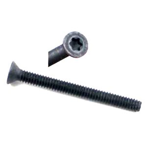 Screw Deck Tork 1 / 4-20x2.50in
