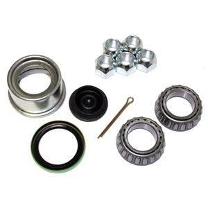 Bearing Kit L44649 x2