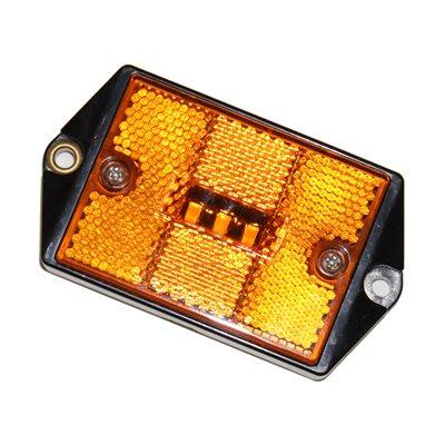 Light LED Clearance Kit